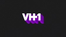 VH1 Screenshot 1