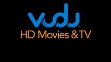 VUDU Movies & TV Screenshot 1