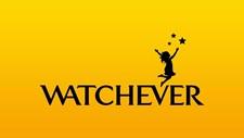 WATCHEVER Screenshot 1