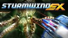 STURMWIND EX Screenshot 1