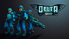 Delta Squad Screenshot 1