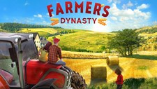 Farmer's Dynasty Screenshot 1