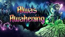 Alwa's Awakening Screenshot 2