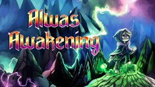 Alwa's Awakening Screenshot 1