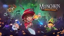 Munchkin: Quacked Quest Screenshot 1