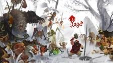 Yaga Screenshot 2