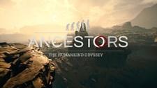 Ancestors: The Humankind Odyssey Screenshot 3