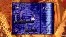 Disney Classic Games: Aladdin and The Lion King Screenshot 5