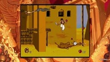 Disney Classic Games: Aladdin and The Lion King Screenshot 6