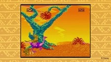 Disney Classic Games: Aladdin and The Lion King Screenshot 7
