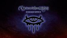 Neverwinter Nights: Enhanced Edition Screenshot 1