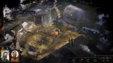 Disco Elysium: The Final Cut Screenshot 2
