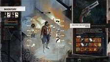 Disco Elysium: The Final Cut Screenshot 3