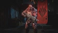 Gears 5 Screenshot 1