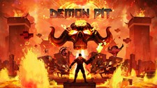 Demon Pit Screenshot 1