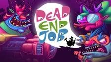 Dead End Job Screenshot 1