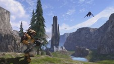 Halo: The Master Chief Collection Screenshot 5