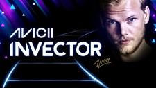 AVICII Invector Screenshot 1