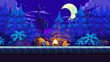 Shovel Knight: Treasure Trove Screenshot 4
