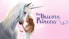 The Unicorn Princess Screenshot 1
