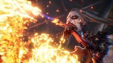 Bleeding Edge Screenshot 8