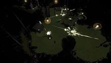 West of Dead Screenshot 6
