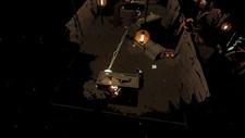 West of Dead Screenshot 5