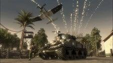 Battlefield 1943 Screenshot 2