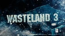 Wasteland 3 Screenshot 4