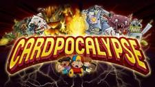 Cardpocalypse Screenshot 1