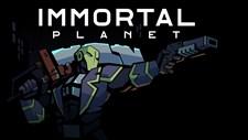 Immortal Planet Screenshot 2