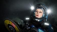 Space Engineers Screenshot 5