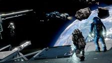 Space Engineers Screenshot 4
