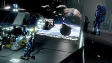 Space Engineers Screenshot 3