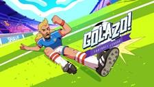 Golazo! Screenshot 2
