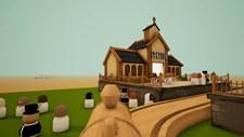 Tracks - The Train Set Game Screenshot 4