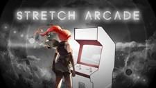 Stretch Arcade Screenshot 1