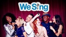 We Sing Screenshot 2