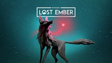 Lost Ember Screenshot 1