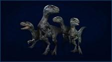 Jurassic World Evolution Screenshot 8