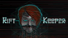 Rift Keeper Screenshot 1