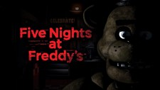 Five Nights at Freddy's Screenshot 1