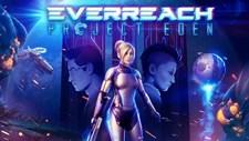 Everreach: Project Eden Screenshot 1