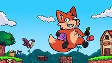 FoxyLand Screenshot 1