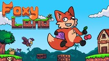 FoxyLand Screenshot 2