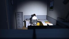 The Stanley Parable: Ultra Deluxe Screenshot 2