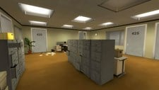 The Stanley Parable: Ultra Deluxe Screenshot 4