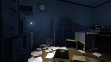 The Stanley Parable: Ultra Deluxe Screenshot 5