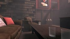 The Stanley Parable: Ultra Deluxe Screenshot 6