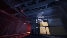 The Stanley Parable: Ultra Deluxe Screenshot 8